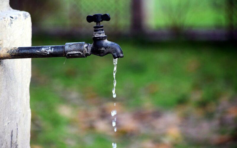 Wassersparen_Galerie-9