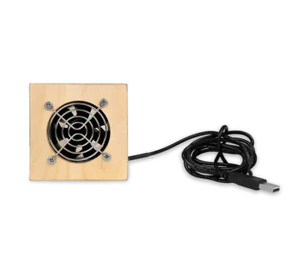 Elektrisches_Abluftsystem