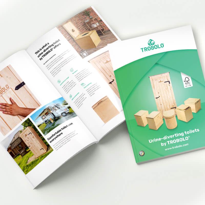 preview-brochure