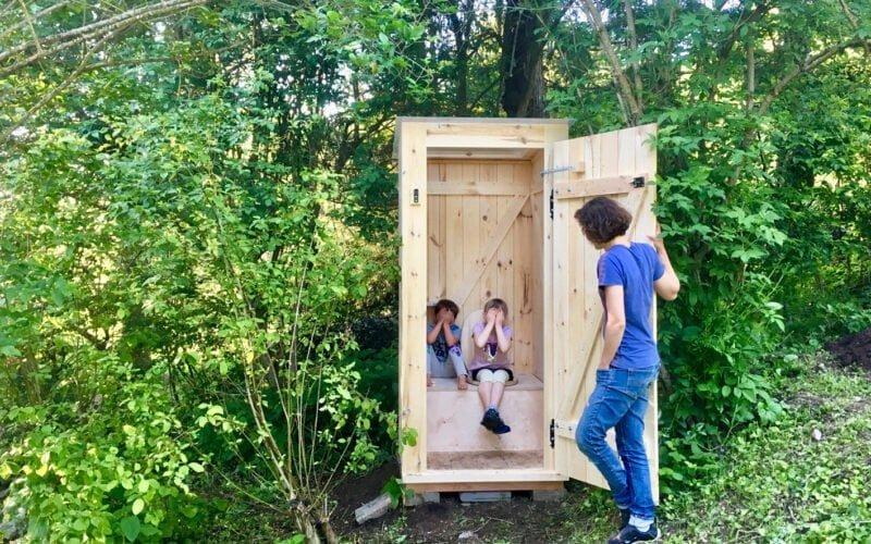 Waldkindergarten Konsta (3)