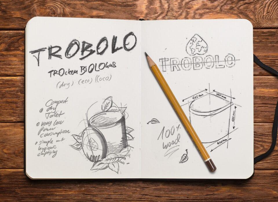 trobolo_sketchbook
