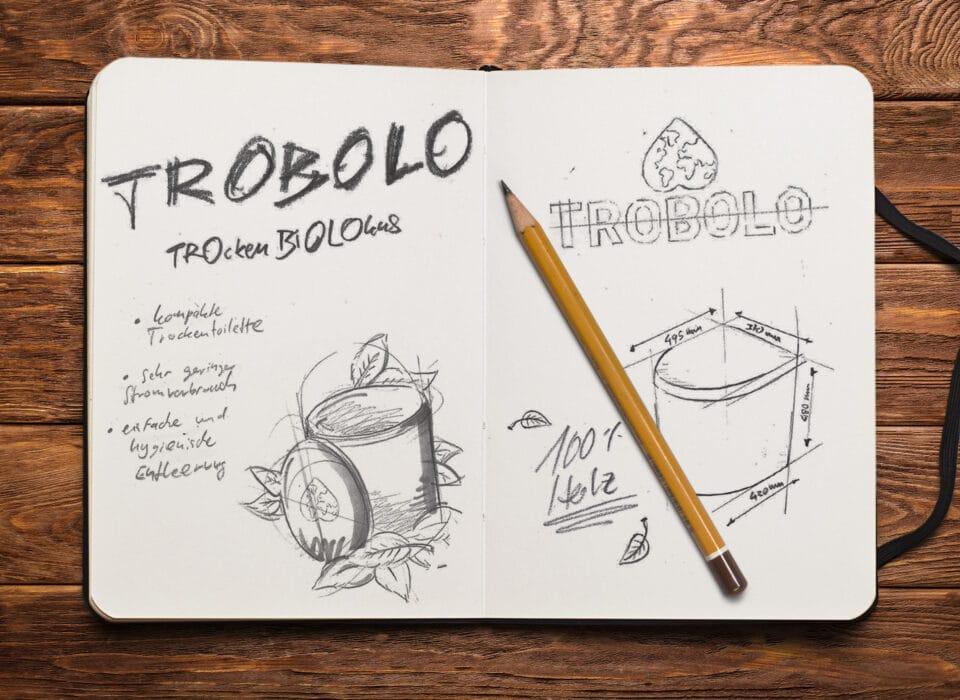 trobolo_sketchbook_de