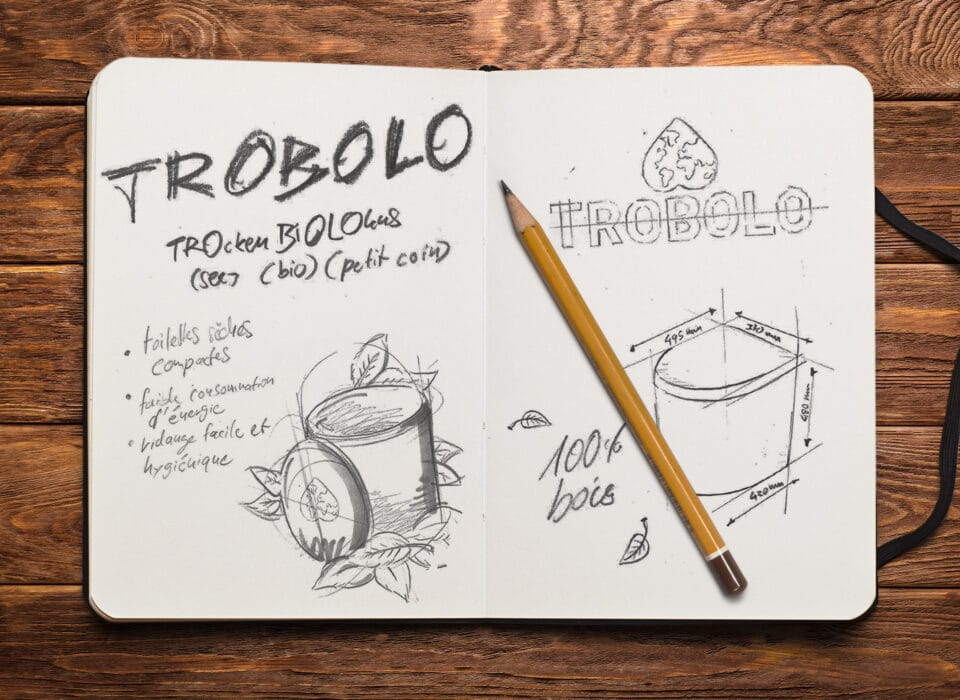 trobolo_sketchbook_fr